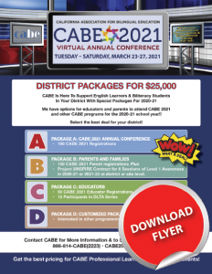 District-Packages_Download-Flyer