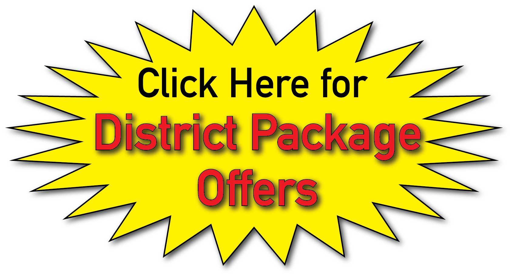 StarBursts_District_Package
