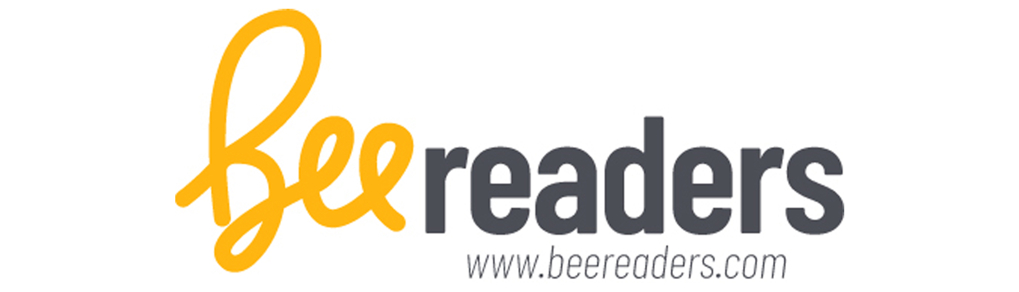 Beereaders_2021-2