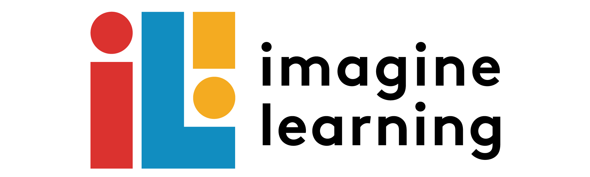 ImagineLearning_2021-2