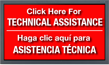 TechAssistance_Monitor-sm